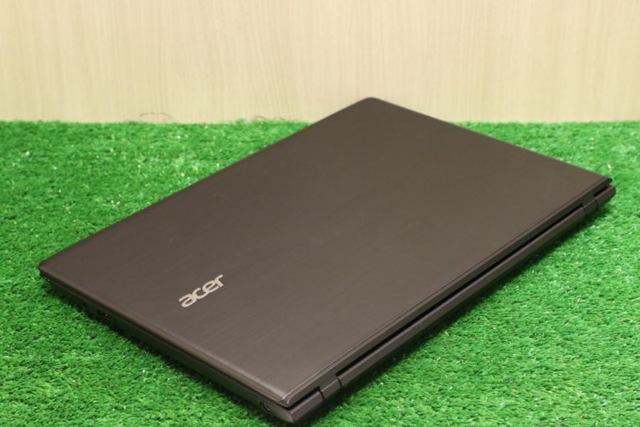 Acer Aspire E5-575G-57X6