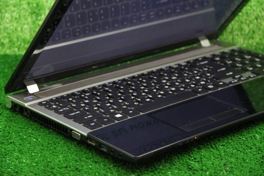 Acer V3-551