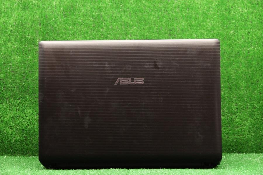 Asus K43S