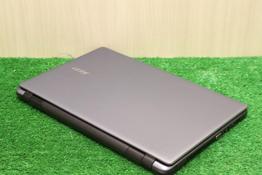 Acer Aspire E5-571G-366P