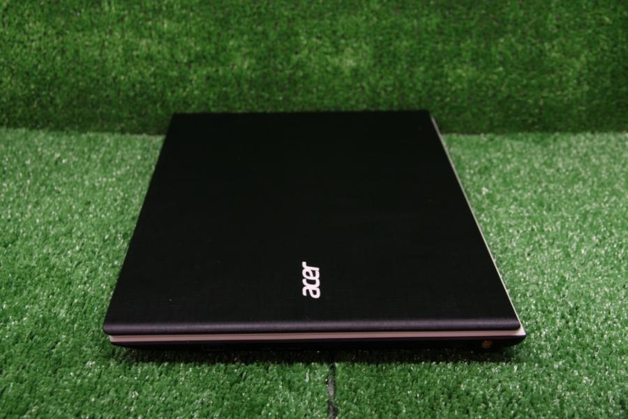 Acer Aspire E5