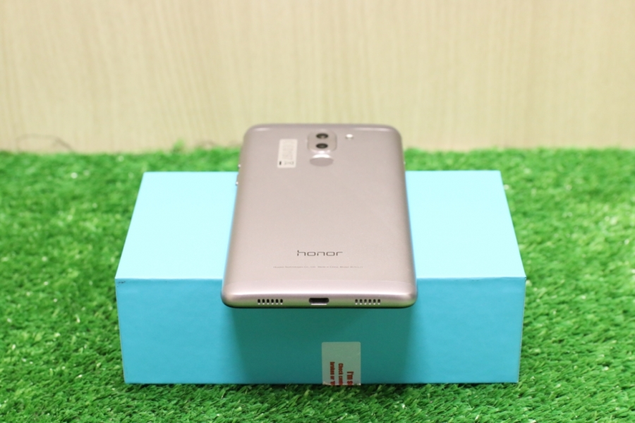 Honor 6X 3/32GB BLN-L21
