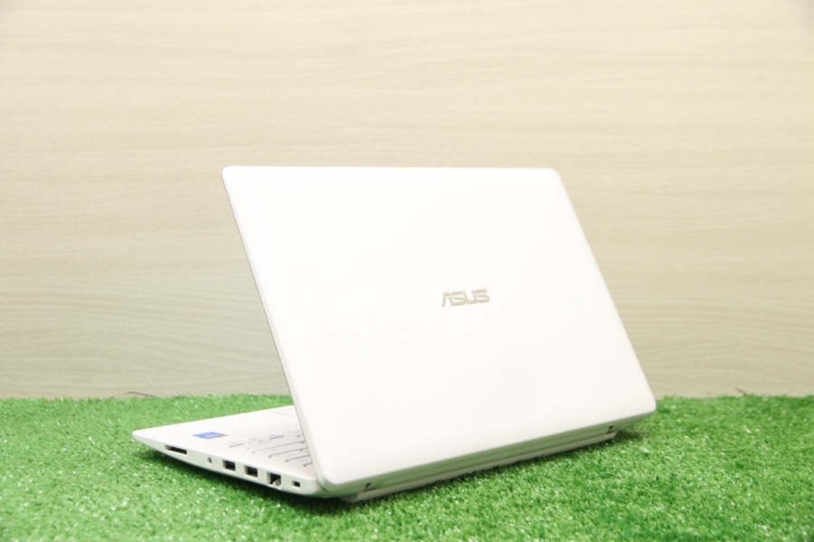 Asus X200MA-CT317H