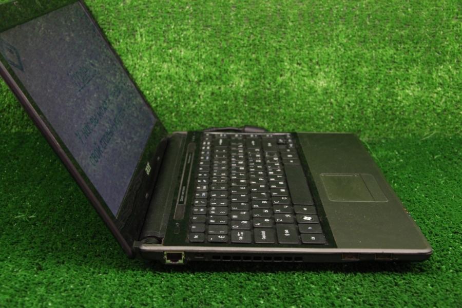 Acer Aspire 3820T