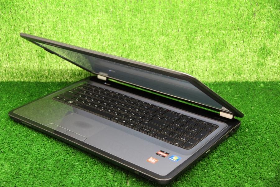 HP g7-1200er