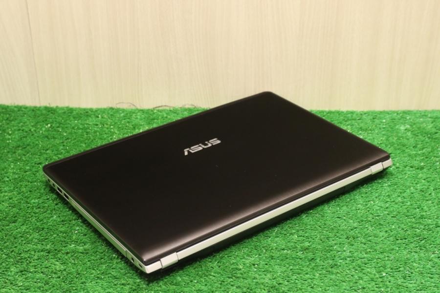 ASUS N56JR-S4026H