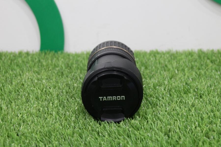 Tamron AF 18-200mm