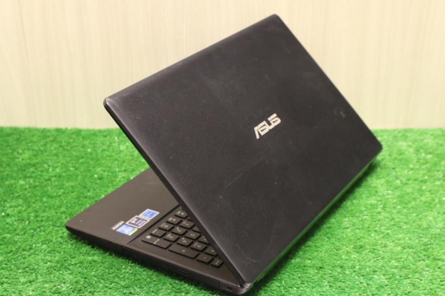 Asus X551MA-SX056D