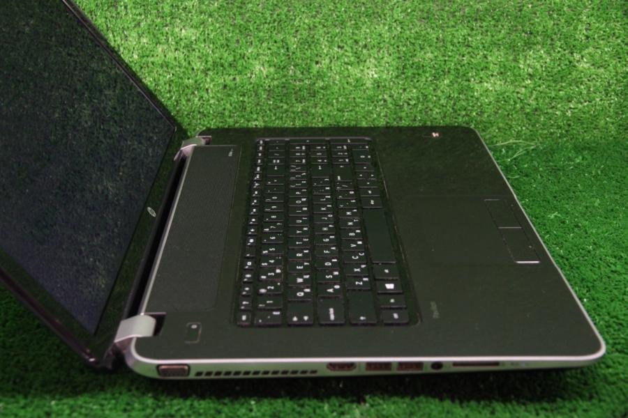 HP 17-e017