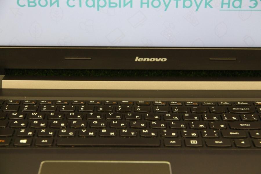 Lenovo M50-70