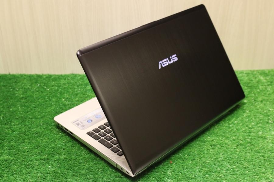 Asus N56VB-S4063H