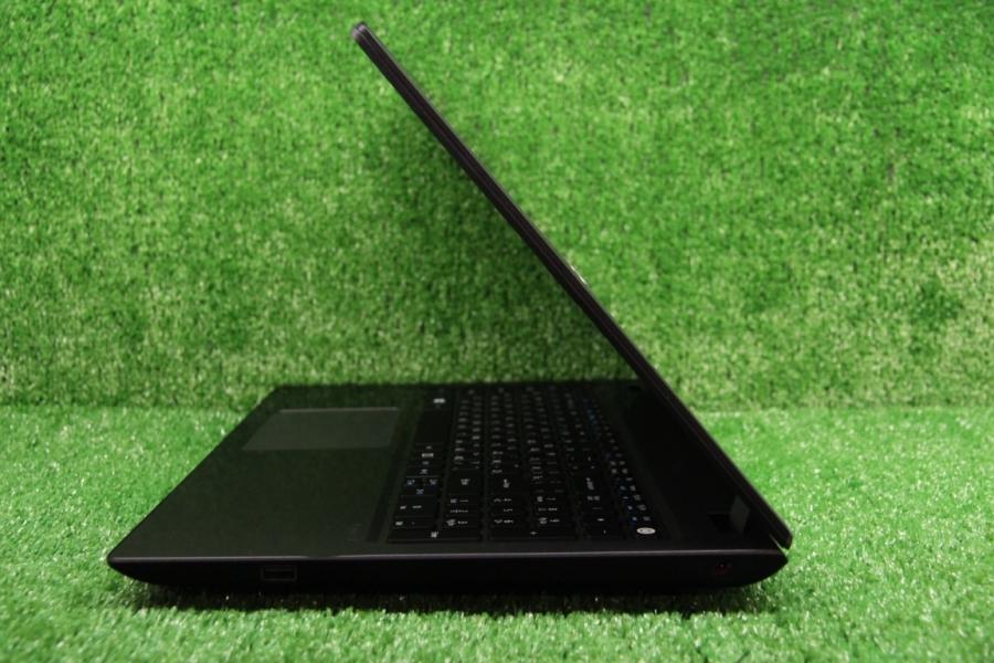 Acer V5-591G-502C