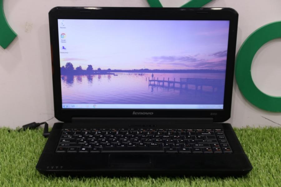 Lenovo B450 20029