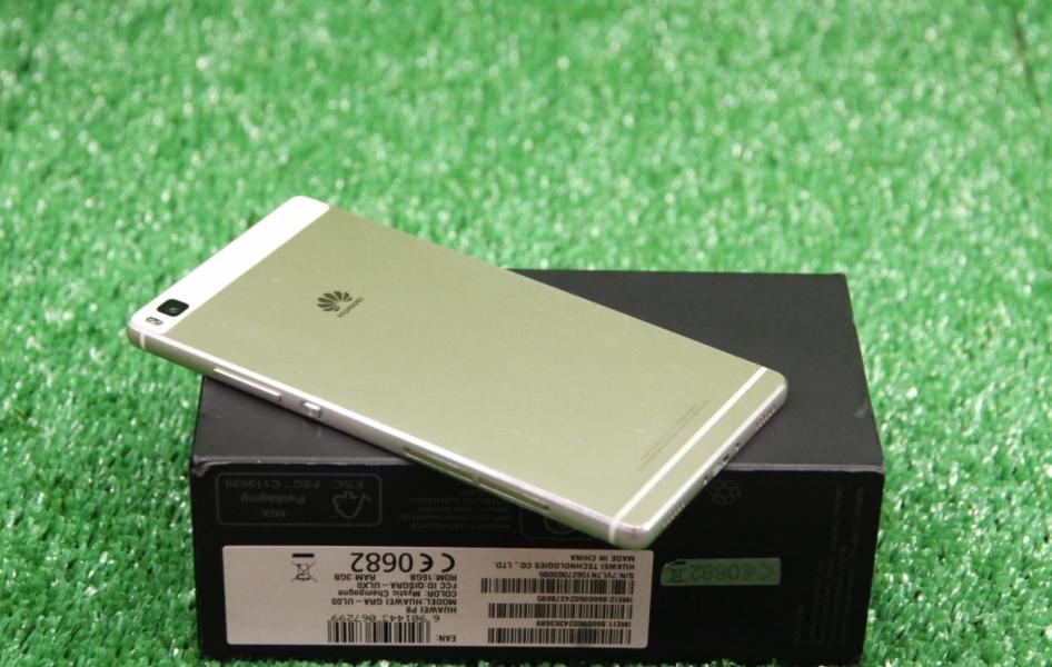 Huawei P8 16 Гб