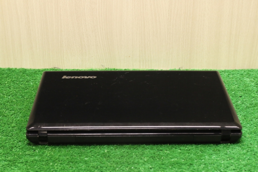 Lenovo G580