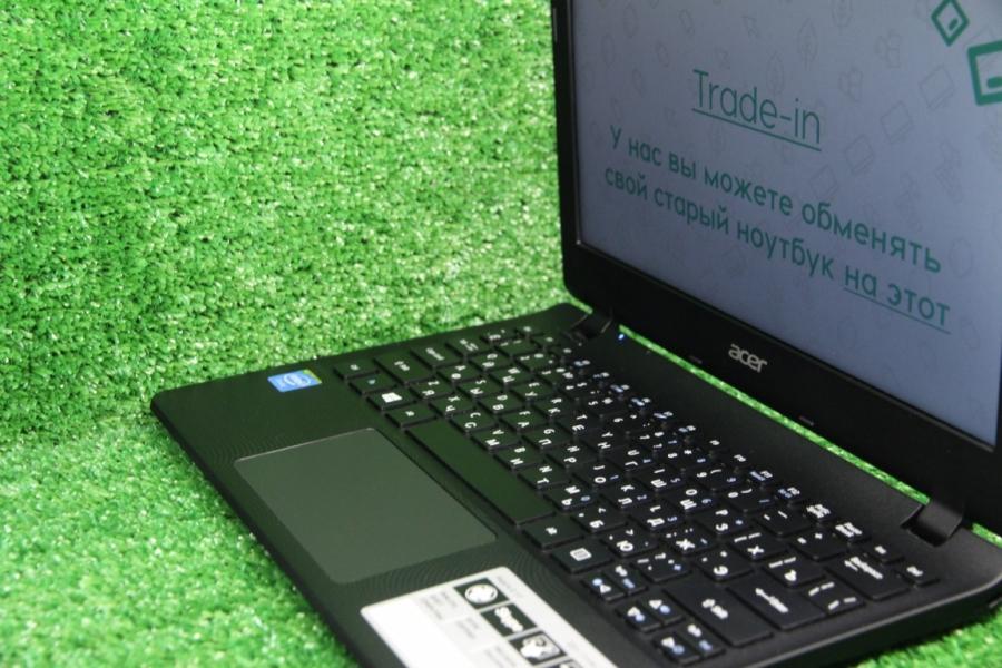 Acer Aspire ES1-111M-C1EY