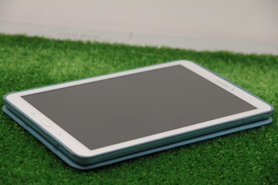 Samsung Galaxy Tab E 8Gb
