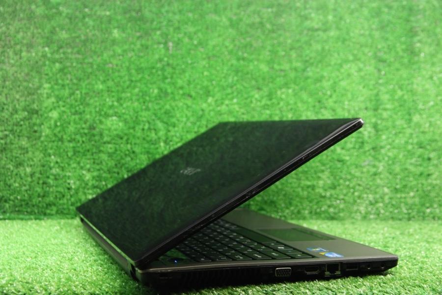 Acer Aspire 5745G-433G32Mi