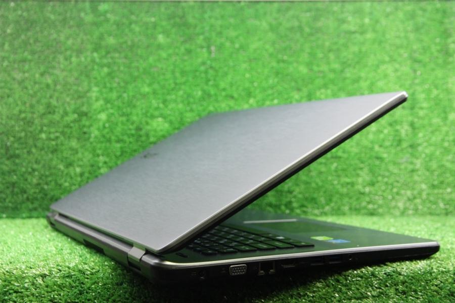 Acer Aspire E5-771G-58SB