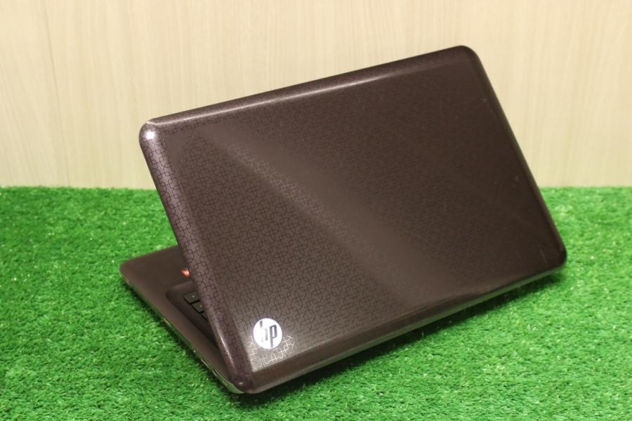 HP dv6-3104er