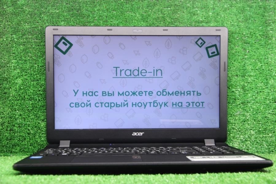 Acer Aspire ES1-531-C74X