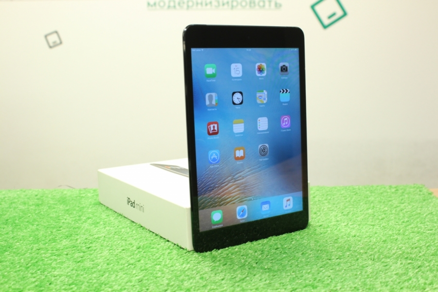 Apple iPad mini 16 Gb LTE