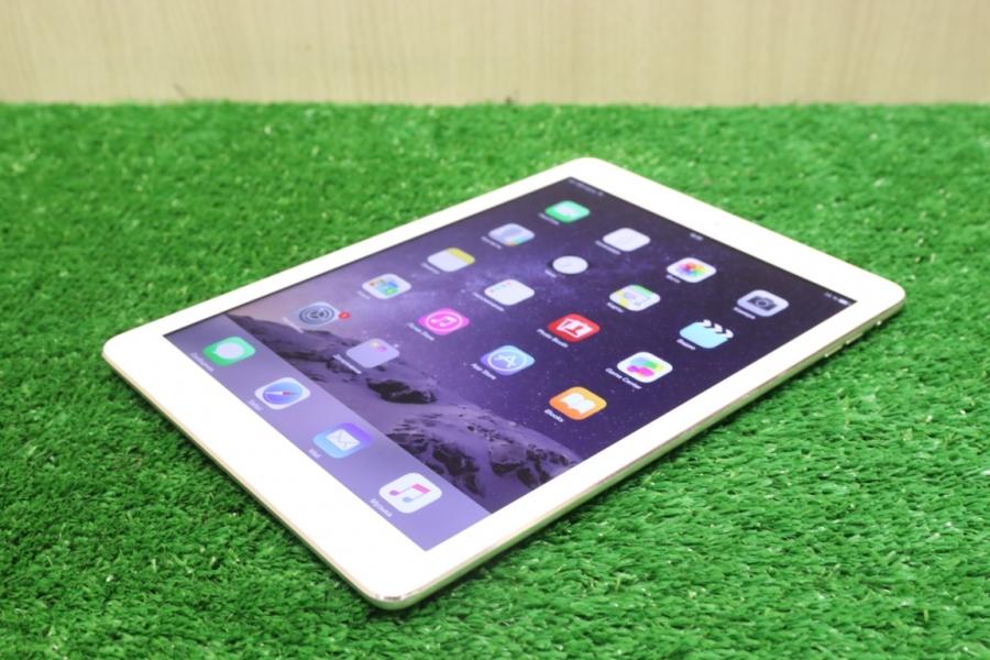 iPad Air 32Gb Wi-Fi + Cellular