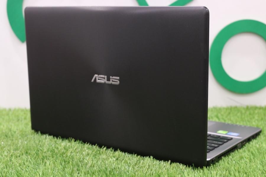 ASUS K550CC-XO1328H