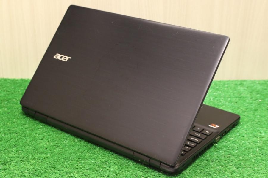 Acer ASPIRE E5-551G-F63G