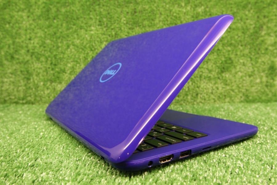 Dell inspiron P24T
