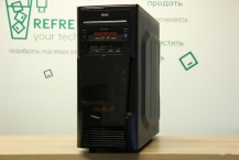 i5/16Гб/SSD/2Tb/GTX