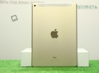 Apple iPad Air 2 64Gb LTE