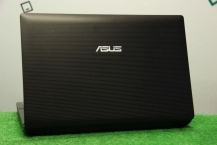 Asus X53U-SX101D