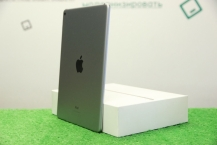 Apple iPad Air 2 Wi-Fi 16 Gb