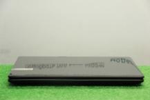Packard Bell SJV50-SB