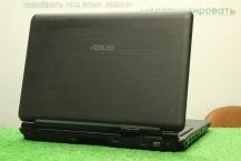 Asus N60D