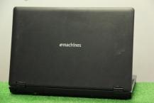 eMachines E728
