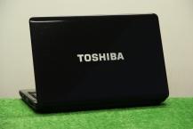 Toshiba Satellite L630-12X