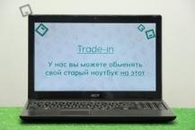 Acer 5552