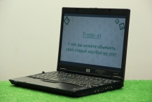 HP Compaq ne2400