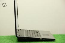 Acer 7552G