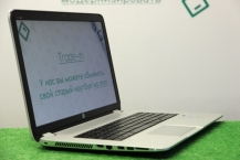 HP Envy 17-j022sr