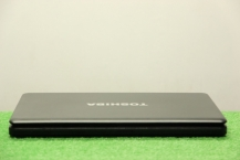 Toshiba Satellite C660D