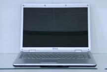Dell Inspiron 1525