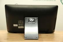 AMD A4/4Гб/500Гб/HD8330M