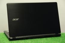 Acer Aspire V5-572G