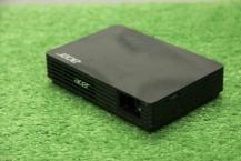 DLP LED Acer C120