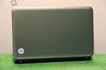 HP Pavilion dv6-6c55er