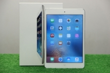 Apple iPad mini Cellular