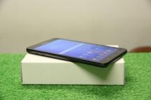 Galaxy Tab A6 SM-T285